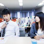 残業時間の上限規制を徹底解説