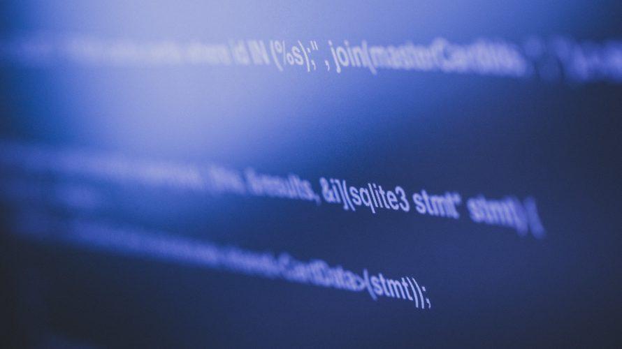 厚生労働省の「働き方改革特設サイト」が公開されました